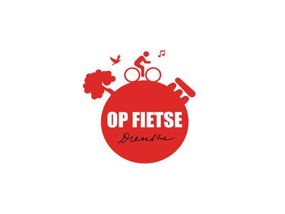 Op Fietse Drenthe - Retaurant Zalen van Veen