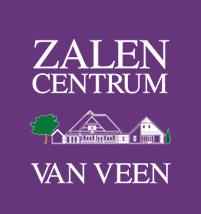 Restaurant-Zalen van Veen